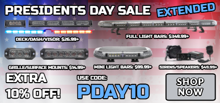 LED Light Bars on Sale, Grille Lights, Surface Mounts, Off Road Light Bars, Mini Light Bars, Switch Boxes