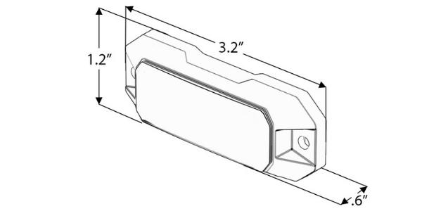 Led Driving Light Bar Wiring Diagram