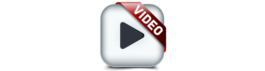 32826VIDEO-PLAY-BUTTON-SQUARE.jpg