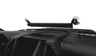 Striker 4 Tir Interior Led Dash Light B Stc4 Stl