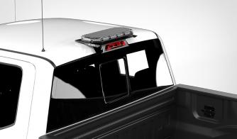 K Force 27 Quot Tir Led Mini Light Bar M Kct27 Stl