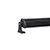 Carbine 18 Inch Hybrid Off Road LED Light Bar Back Angle View
