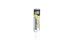 Energizer AA Industrial Battery