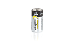 Energizer C Industrial Battery
