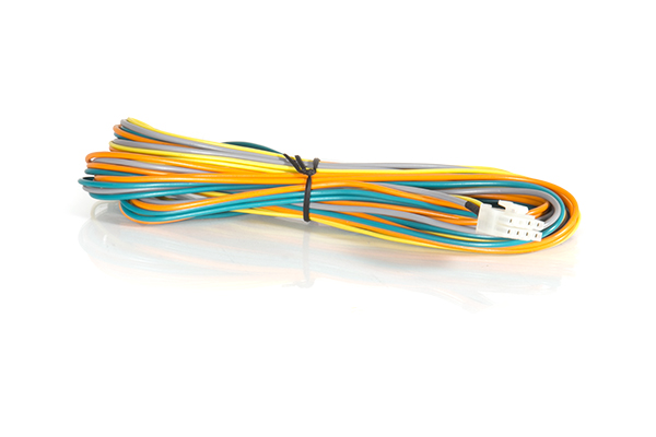 1418843640_cable_a_01 boss 200 wiring harness p 140 speedtech lights  at crackthecode.co