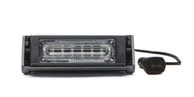 Virtue-1 Linear LED Dash Light