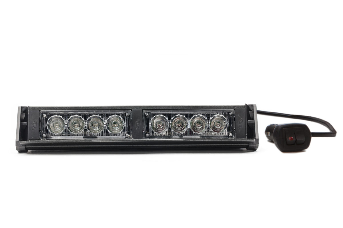 Striker2 TIR Interior LED Dash Light BST2 STL