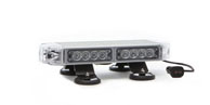 K-Force Micro 12 TIR LED Mini Light Bar