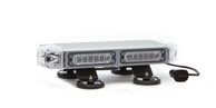 K-Force Micro 12 Linear LED Mini Light Bar