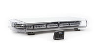 Aries 32 Linear LED Mini Light Bar