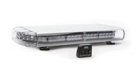Aries 32 TIR LED Mini Light Bar