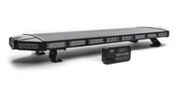 K-Force 47 TIR Full Size LED Light Bar