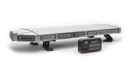 K-Force 36 Linear Full Size LED Light Bar