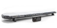 Prime 55 Linear LED Wrecker Tow Light Bar