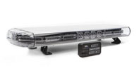 Aries 41 Linear Full Size LED Light Bar
