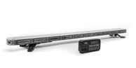 K-Force Micro 48 Linear Full Size Slim LED Light Bar