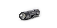 Clip-Beam CREE LED Flashlight