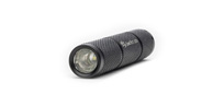 Mini-Beam CREE LED Flashlight