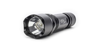 Trigger-Beam CREE LED Flashlight