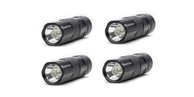 4 Pack Mag-Beam CREE LED Magnetic Flashlight