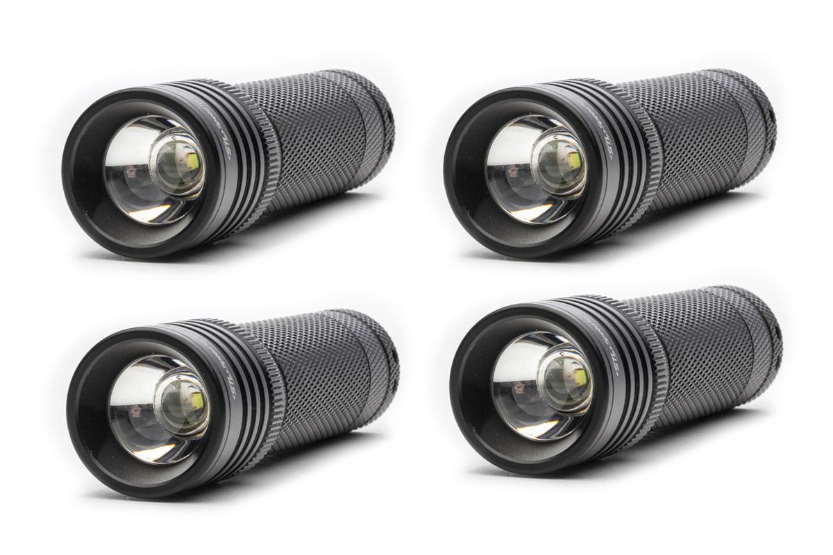 cx par e cree products esl grow cob light lighting led king m