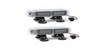 2 Pack K-Force Micro 12 TIR LED Mini Light Bar