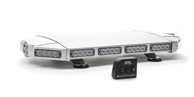 K-Force 27 TIR LED Mini Light Bar