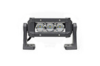 Carbine 5 Inch Floodlight Off Road LED Light Bar