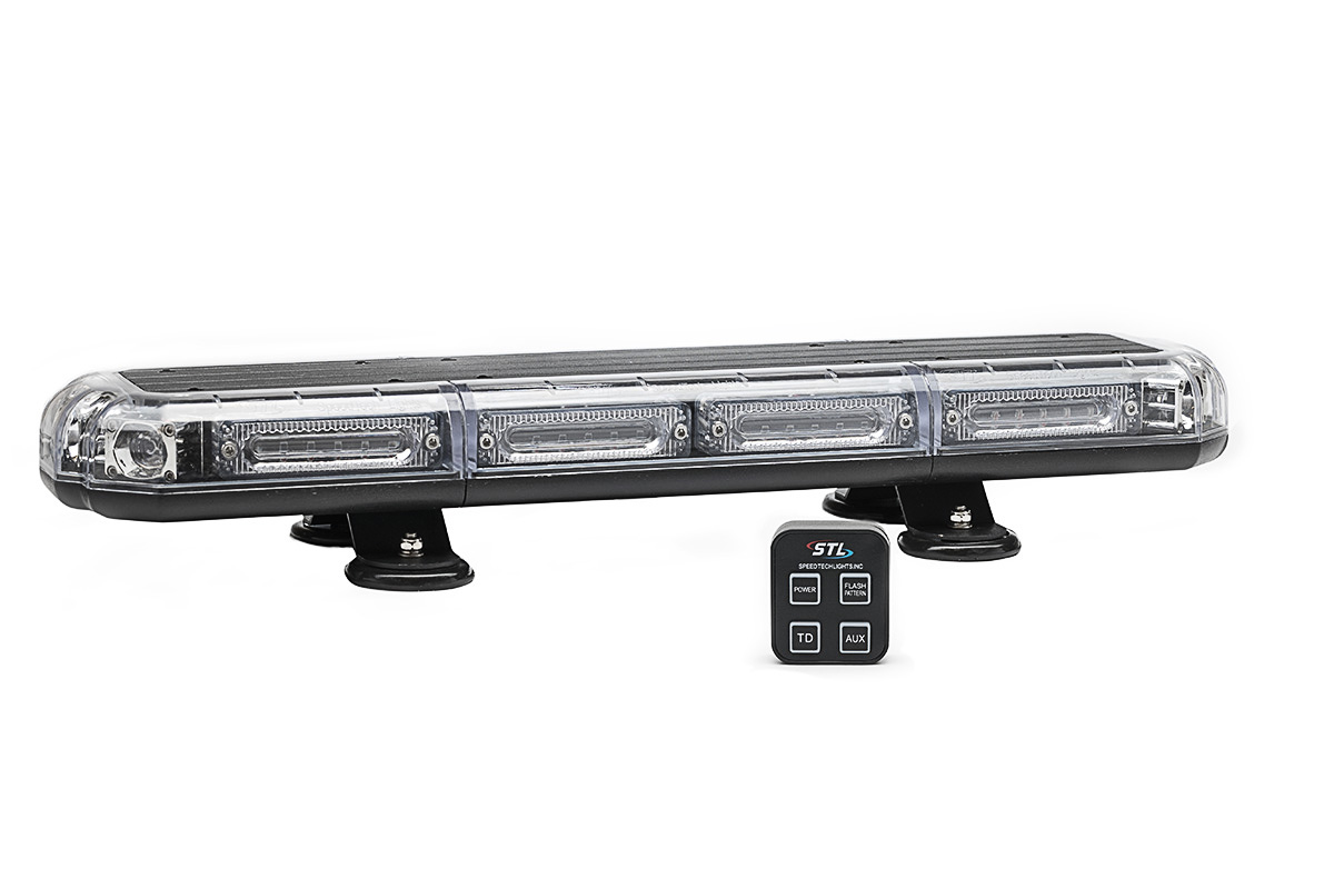Mini light bars for sale speed tech lights k force micro 21 linear led mini light bar mozeypictures Gallery