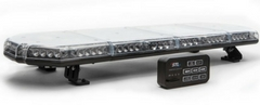 Prime 36 TIR Full Size LED Light Bar