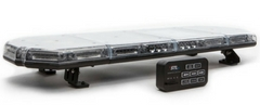 Prime 36 Linear Full Size LED Light Bar
