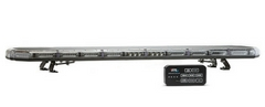 K-Force 55 Linear Full Size LED Light Bar