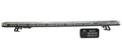 K-Force Micro 60 Linear Slim Full Size LED Light Bar