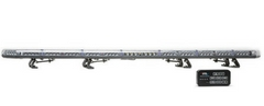 Prime 63 TIR Full Size LED Light Bar