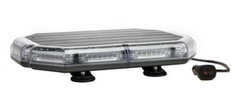 K-Force 18 Linear LED Mini Light Bar