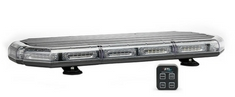 K-Force 27 Linear LED Mini Light Bar