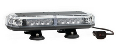 K-Force Micro 14 TIR LED Mini Light Bar