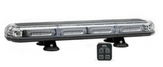 K-Force Micro 21 Linear LED Mini Light Bar
