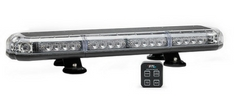 K-Force Micro 21 TIR LED Mini Light Bar