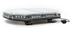 Prime 18 TIR LED Mini Light Bar