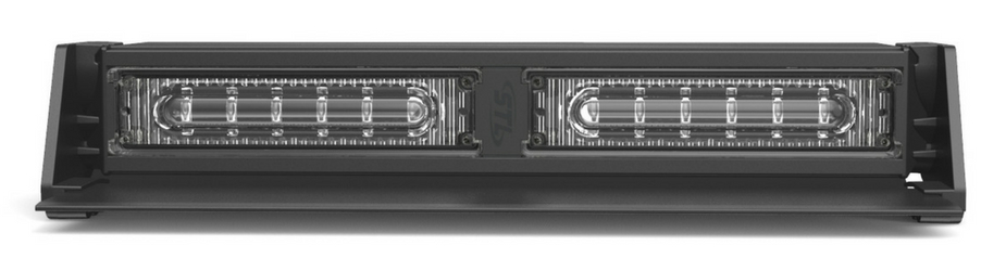 Virtue-2 Linear 2 Head LED Dash Light