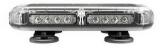 Clearance K-Force Micro 14 TIR LED Mini Light Bar