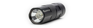Mag-Beam CREE LED Magnetic Flashlight
