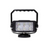 Carbine Rechargeable Cordless HandHeld LED Floodlight
