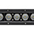 Carbine 5 Inch Floodlight Off Road LED Light Bar CREE LED Modules