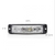 Z-180 TIR LED Surface Mount Grille Light Dimensions