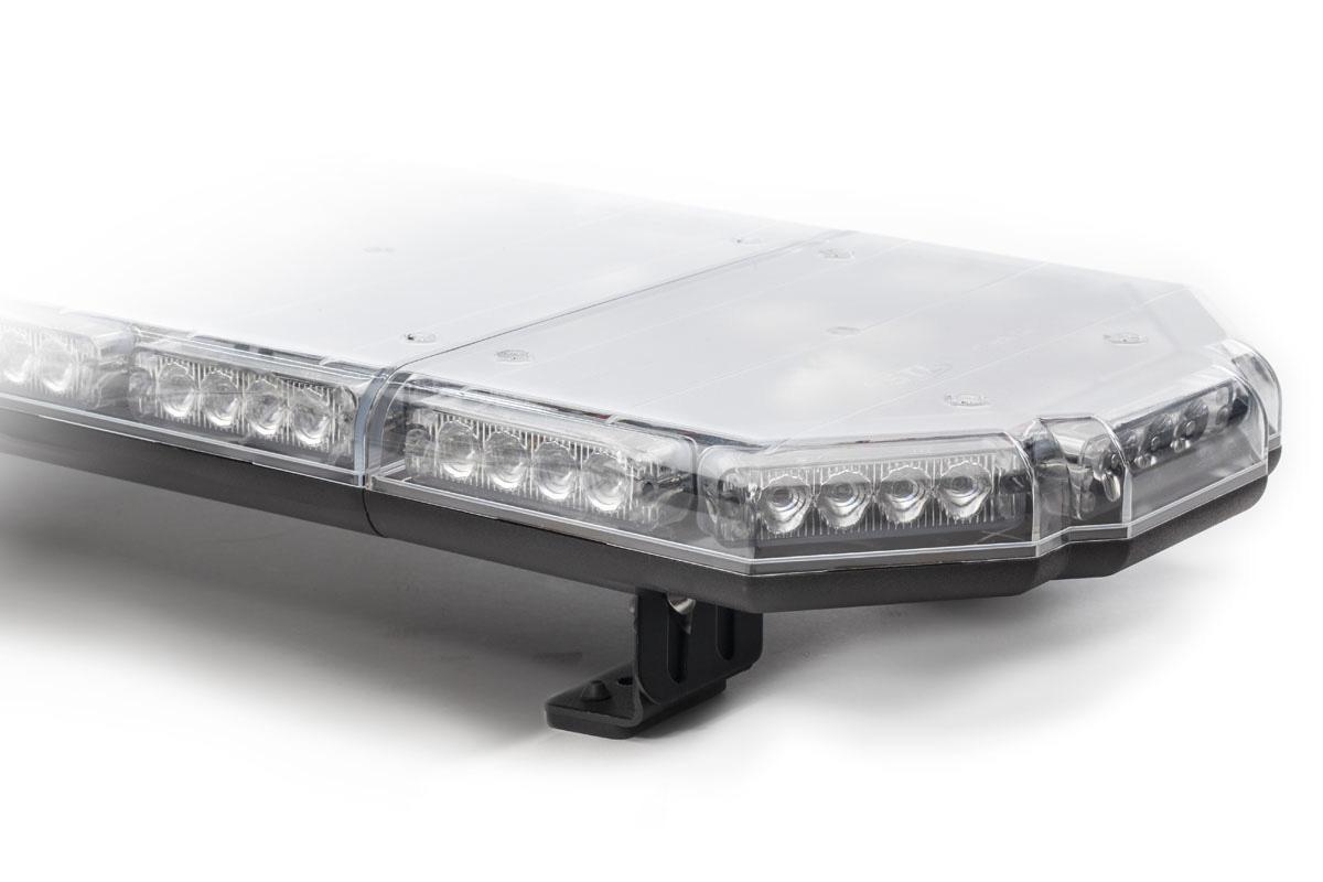 Prime 47 Quot Tir Led Light Bar F Pt47 Speedtech Lights
