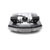 Prime 47 TIR Full Size LED Light Bar Upside Down Alley Light