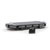 K-Force 27 Linear LED Mini Light Bar Black