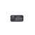Prime 47 TIR Full Size LED Light Bar Control Box